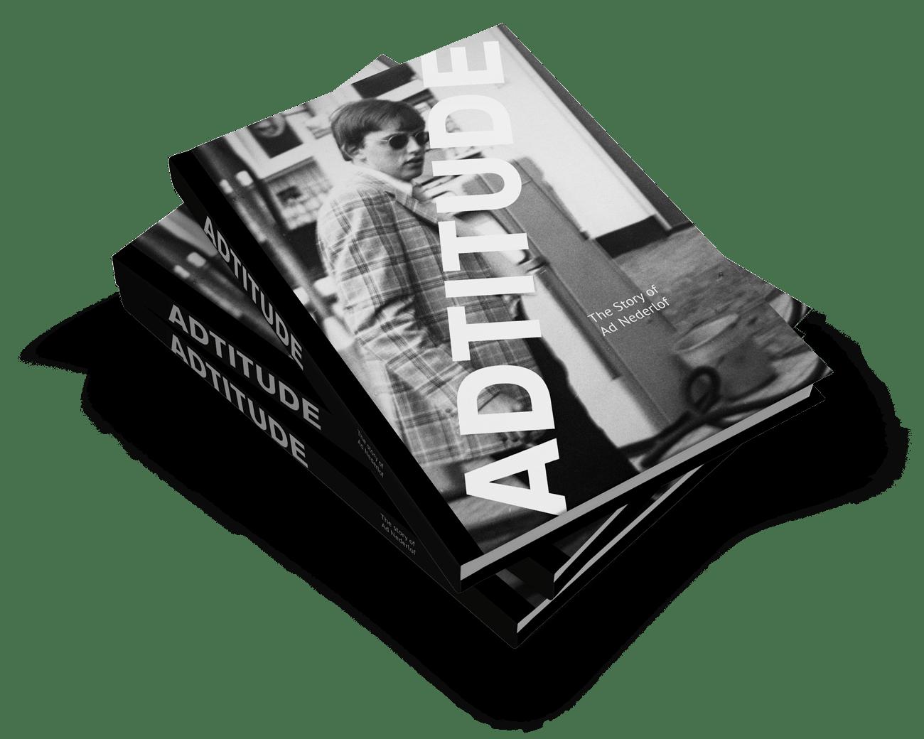 boek_adtitude